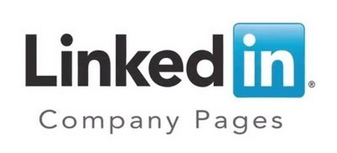 15 Tips to Improve Your LinkedIn Company Page