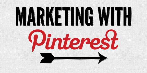Our TWO Sense: Pinterest-Your new Online Marketing Catalog