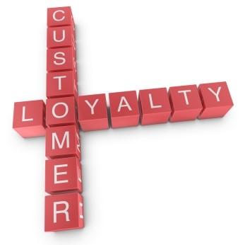 Is anybody really using loyalty programs?