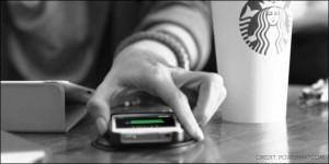 Our TWO Sense: Starbucks