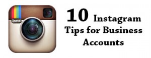 10-Instagram-Tips-for-Business-Accounts