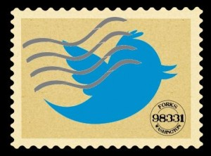 Social-Media-vs -Direct-Mail-300x222