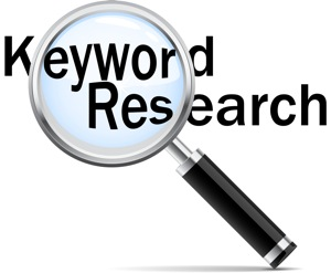 What's the Word On Keyword Research?