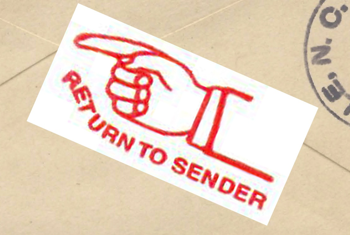 Do_This-Return-to-Sender