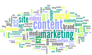 Curated_Content