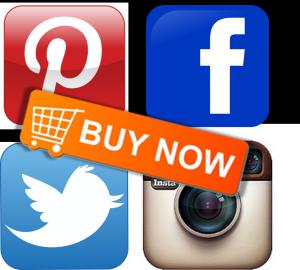 Social Media -Buy Now