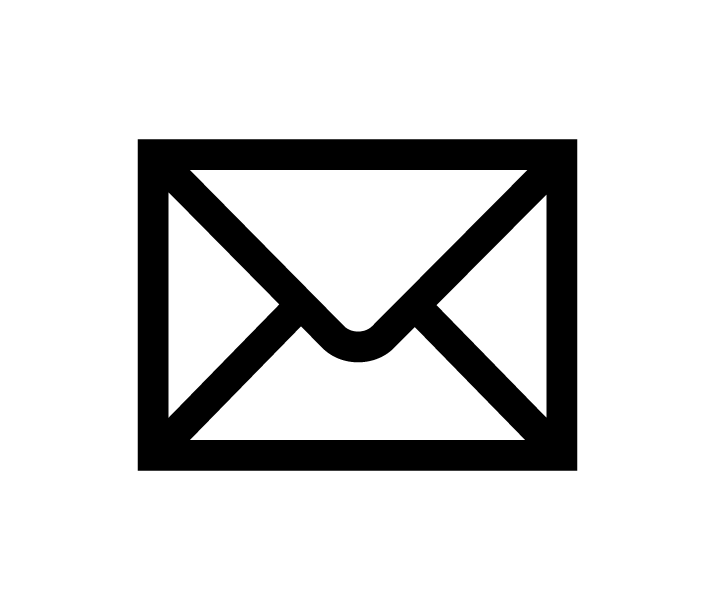 Email Signup Logo