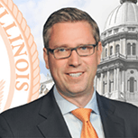 Illinois State Treasurer Website